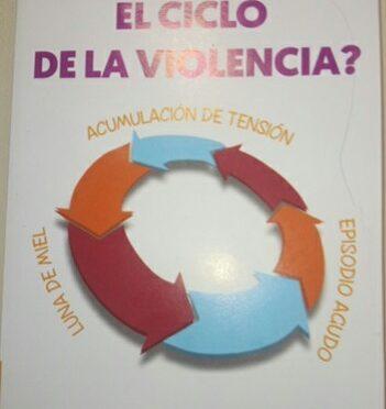 el ciclo de la violencia 1